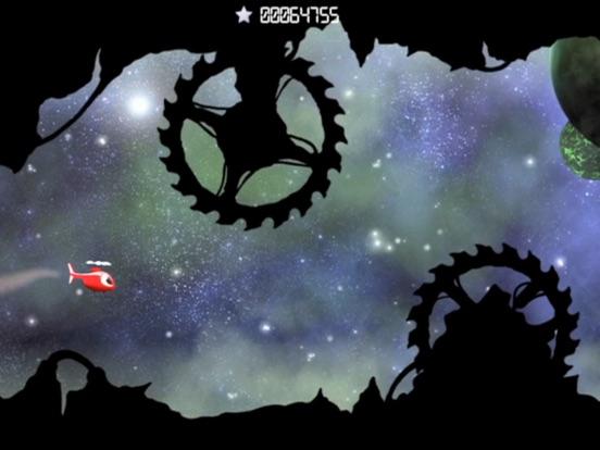 Heliox Screenshots