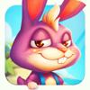download Guardians_of_Rabbit