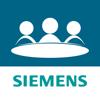 Siemens Meetings & Conferences