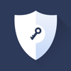 VPN Easy - Unlimited Hotspot Proxy VPN for iPhone
