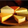 100 Homemade Cheese Recipes