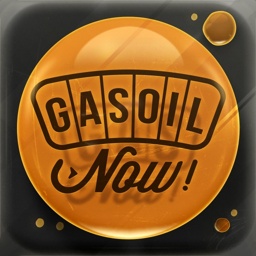 essence gasoil now prix comparateur par sarl 03 july