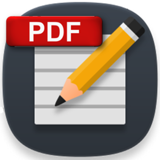 online pdf creator from text