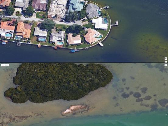 Florida tides fishing regs app insight download for Florida tides for fishing