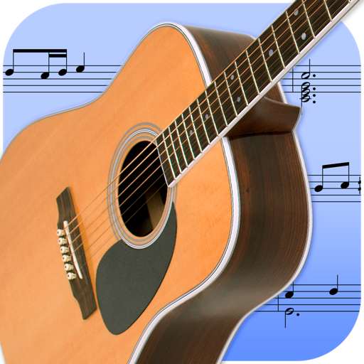emedia guitar method 1 v1.2