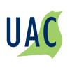 My UAC
