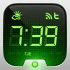 Alarma Despertador HD