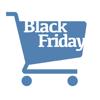 BuyVia, LLC - Black Friday 2017 Ads, Deals  artwork