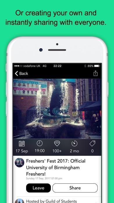 download Limelight apps 3