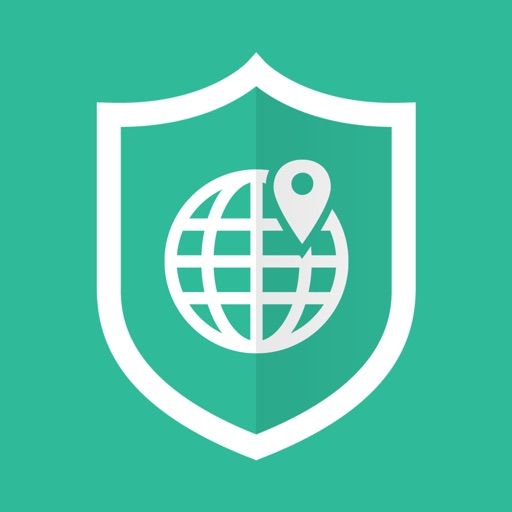 Easy VPN - 极速Proxy Master