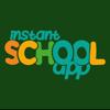 Instant School App Wiki