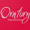 Oratory Preparatory School Wiki