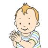 Baby Sensory Signbook