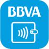BBVA Wallet   Mexico
