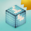 Granmonster - Cube Maze!  artwork
