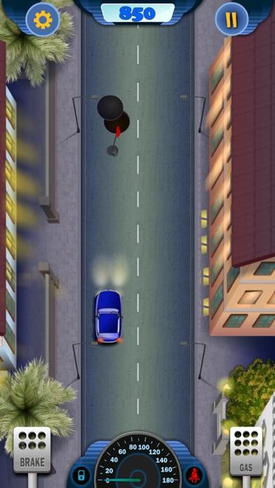 Drive It Right  Screenshot
