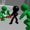 Stickman Killing Zombie 3D Pro Wiki