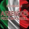 Asbendos Pizza & Grill Kolding