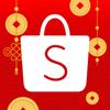 Shopee-Mua và Bán trên Di động
