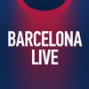 Barcelona Live: Scores & News