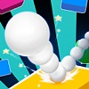 Ball Breaker – Swipe Brick