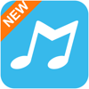 Musica MP3 Musicas Player: MB3