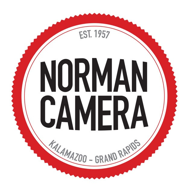 Norman Camera Photolab on the App Store