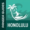 Honolulu Travel Pangea Guides