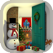 Escape Game: Christmas Eve