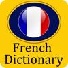 Learn French Words Thesaurus By French Dictionary