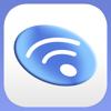 公衆WiFi自動ログイン接続moopener