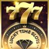 Lucky Time Slots Casino Pokies