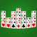 Crown Solitaire: Card Game