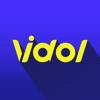 Vidol - 影音追劇線上看直播