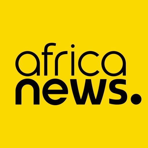 Africanews: l'actu 24/24