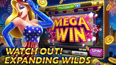 download Caesars Casino Official Slots appstore review