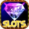Jewel Slots Machine!