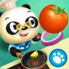 熊貓博士餐廳 2