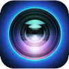 Camera Studio - Adjust Color - Rodrigo Dutra de Oliveira
