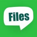 FileCalendar – Kalender und Datei Manager