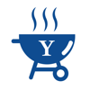 Yale Grill