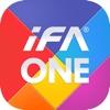 iFA One