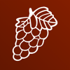 Retail Services & Systems, Inc. - Total Wine & More artwork