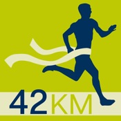 RUNNER'S WORLD Marathon