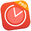 Be Focused Pro - Focus Timer & Goal Tracker - Denys Yevenko