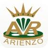 AR Arienzo s.r.l. catalogo