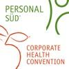 PERSONALSüd & Corporate Health