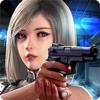 GUNFIRE(ガンファイア)-フル3Dガ...