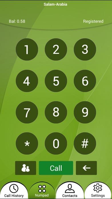 http://is3.mzstatic.com/image/thumb/Purple128/v4/5e/c9/63/5ec96352-4b4f-116e-9f21-68648a936442/source/392x696bb.jpg
