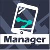 NavionTruck Manager